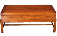 CT13 Bagatelle Coffee Table
