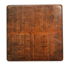 Touchwood UK rustic distressing
