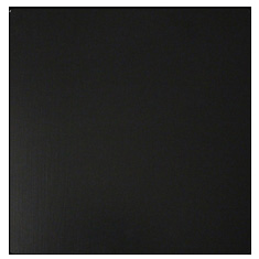 Touchwood UK Farrow & Ball Pitch Black painted finish