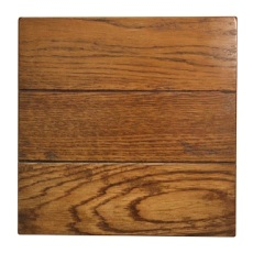 Touchwood UK planked top or off-set boards